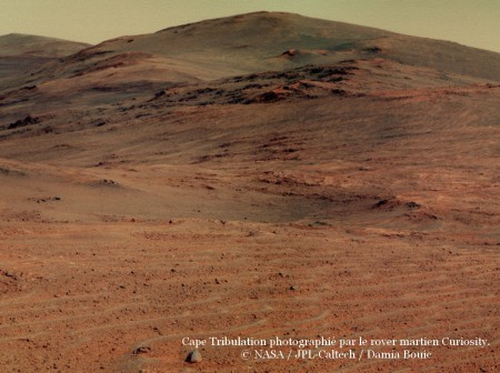 cape tribulation-mars