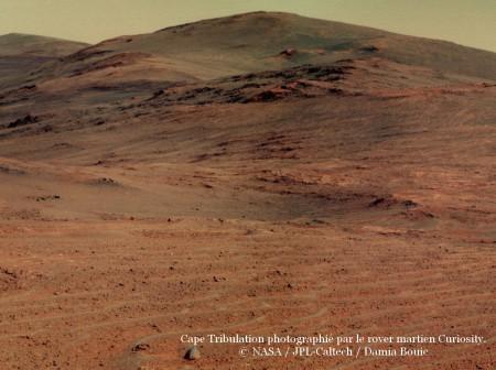 cape tribulation-mars