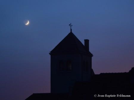 croissant-lune5