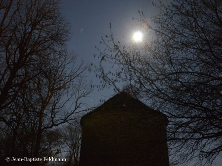 lune-pleiades2