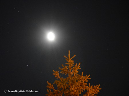 lune_spica1