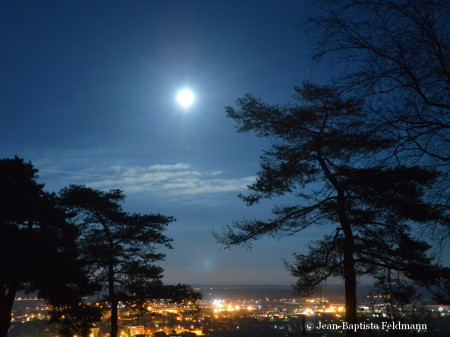 pleine_lune3