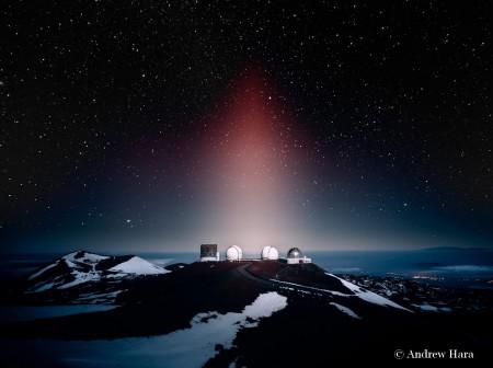 lumiere-zodiacale