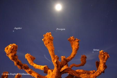 lune-jupiter-sirius