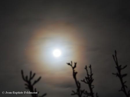 lune-jupiter1