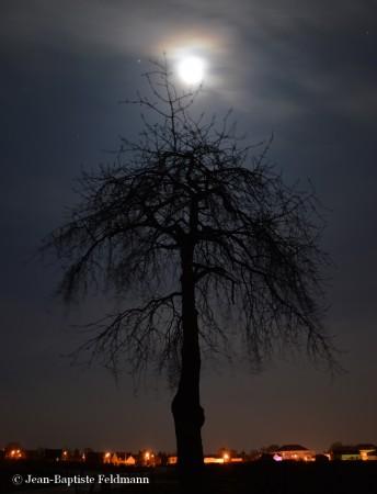 lune-jupiter2