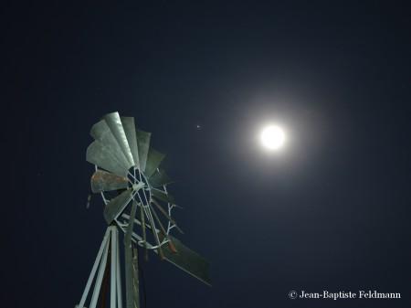 lune-jupiter3
