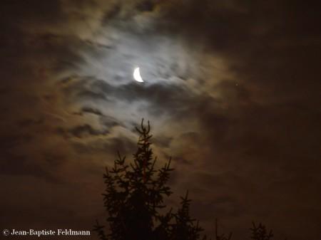 lune-saturne