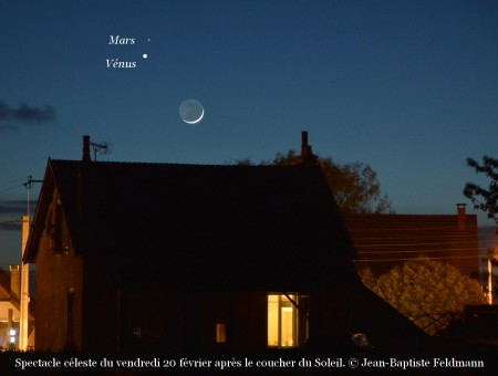 mars-venus-lune2