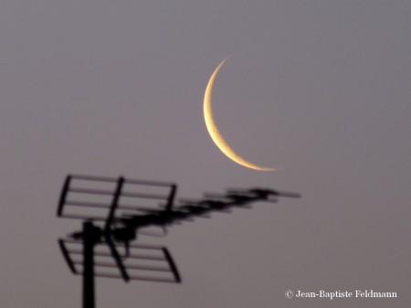croissant-lune2