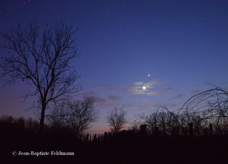 lune-venus3