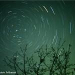Astuce : comment repérer la célèbre étoile polaire