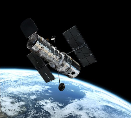 hubble_telescope