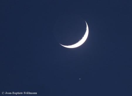 lune_aldebaran2