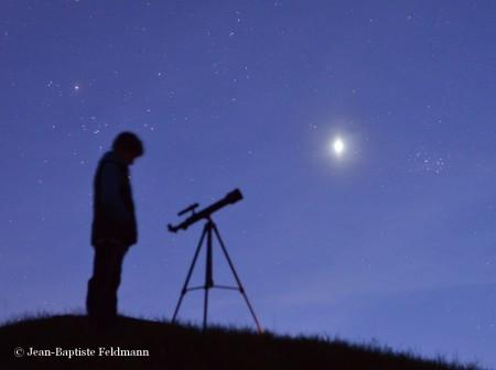lunette_astronomie