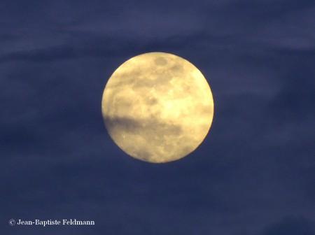 pleine-lune1