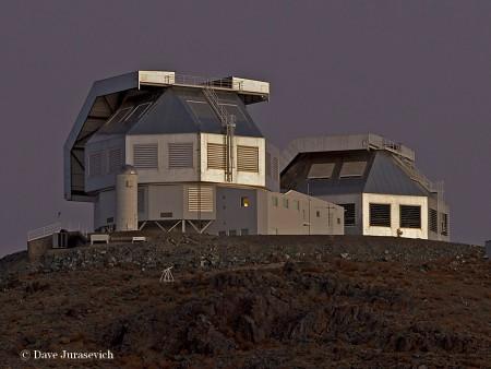 telescope_magellan