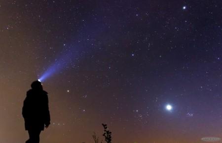 venus_pleiades-astronome