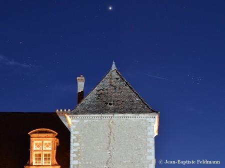 venus_pleiades_chateau_vougeot1