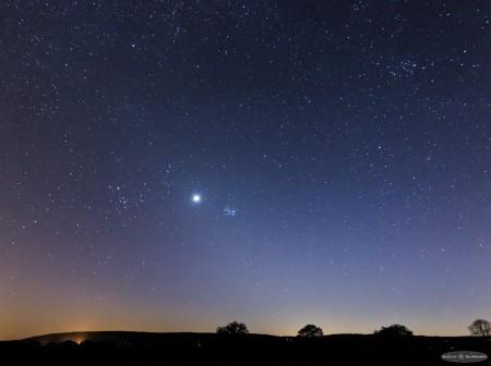 venus_pleiades_lumiere_zodiacale