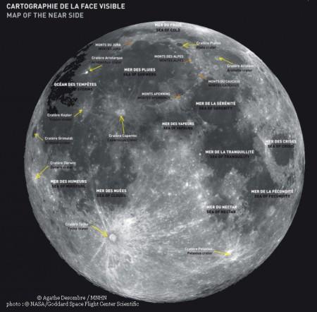 carte_lune