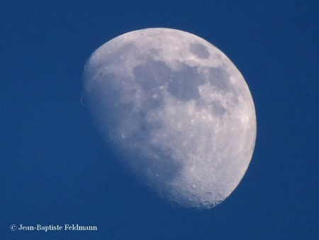 lune_gibbeuse