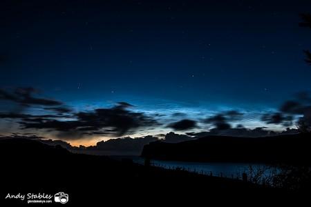 nuages_noctulescents
