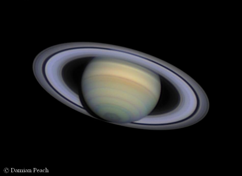 sortie d'usine couleur rapide outlet à vendre La planète Saturne est au plus près de la Terre