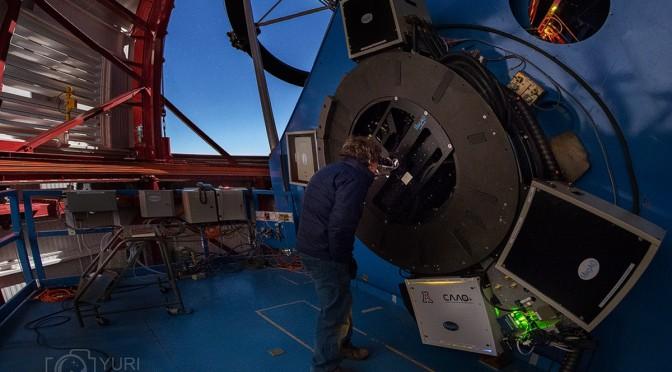 telescope_clay_magellan1