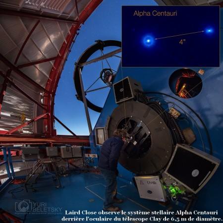 telescope_clay_magellan2