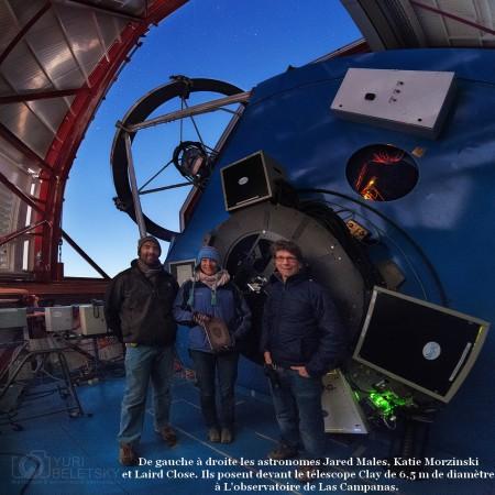 telescope_clay_magellan3