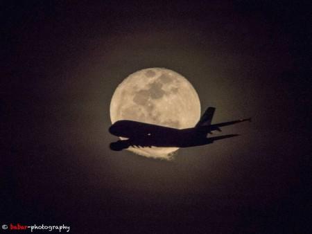 a380_pleine_lune