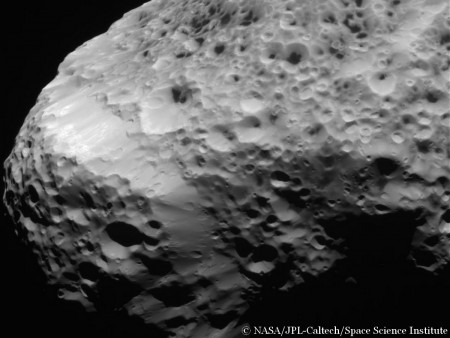 hyperion_saturne