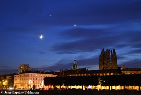 lune_venus_jupiter6