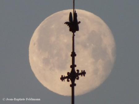 pleine_lune16