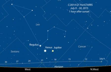 carte_comet