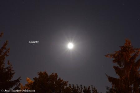 saturne_lune