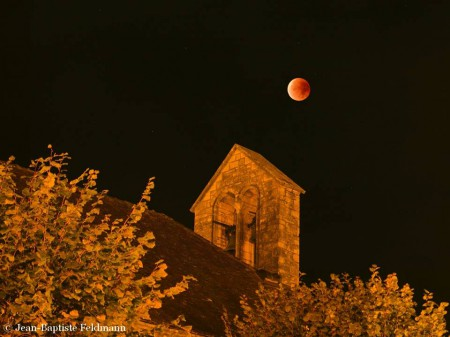 eclipse_eglise