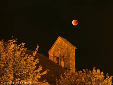 eclipse_eglise