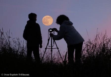 super_lune