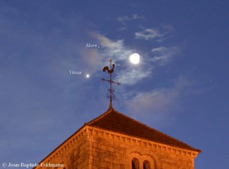 trio_lune6