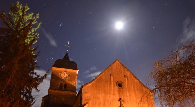 lune-pleiades