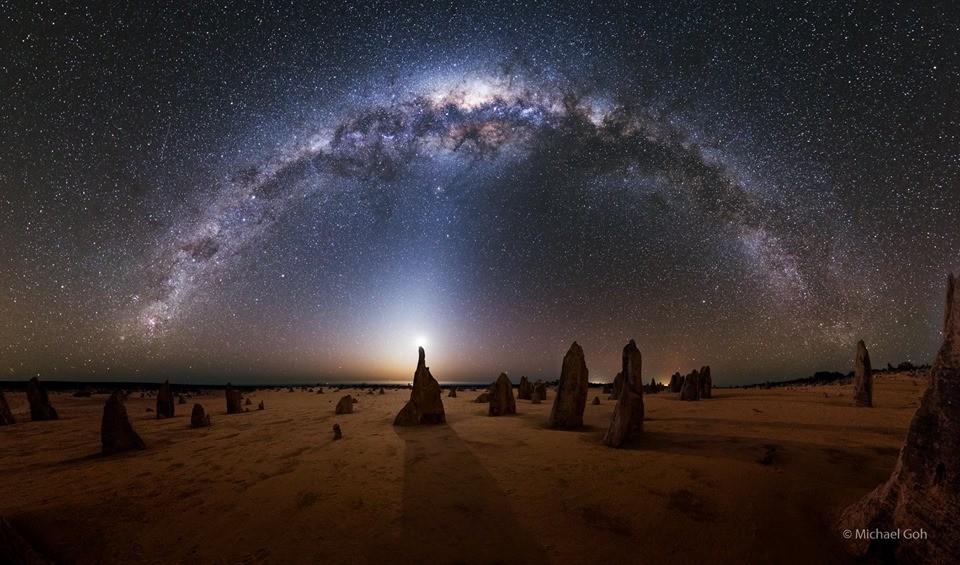 Espace et Astronomie - cover