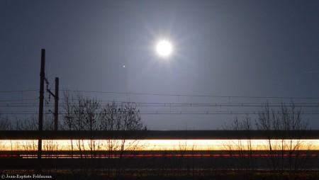 jupiter_lune2