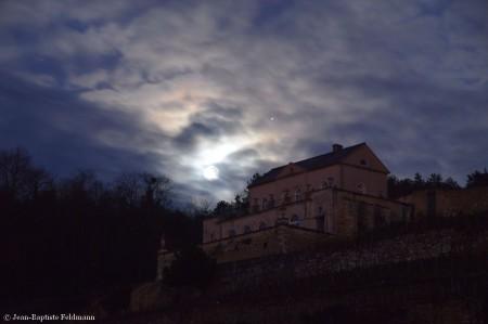 jupiter_lune3