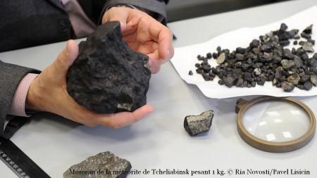 meteorite_tcheliabinsk