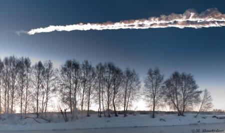 meteorite_tcheliabinsk2