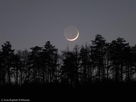croissant_lune