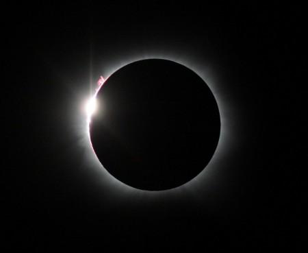 eclipse_soleil