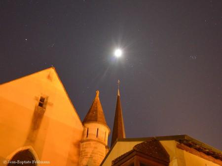 lune-hyades2